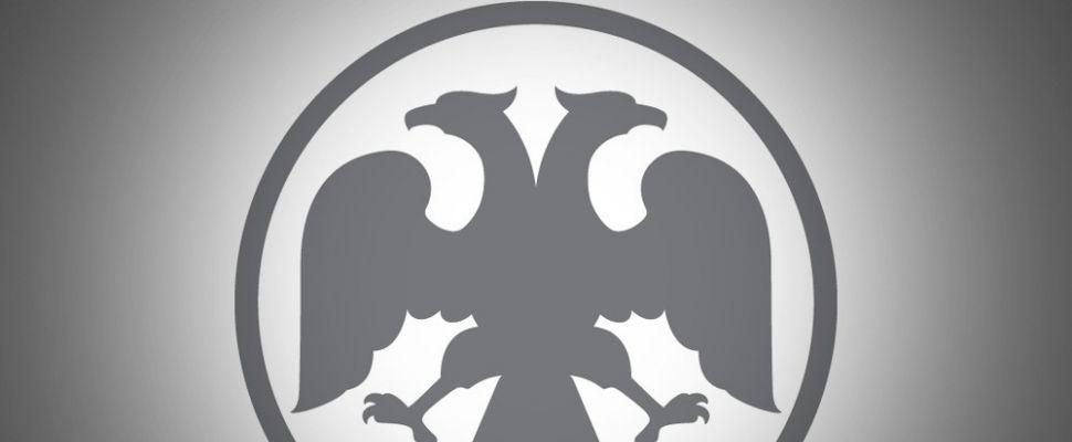 Приглашаем принять участие в вебинаре «Система быстрых платежей: возможности и преимущества для малого и среднего бизнеса» , который состоится 27 апреля 2021 года. Начало в 10-00 по московскому времени