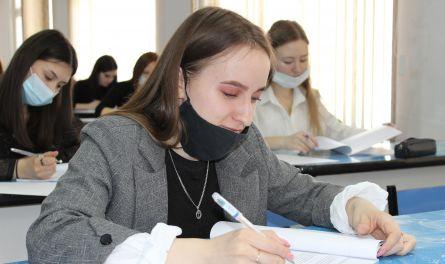 Подведение итогов регионального этапа ежегодной VII Всероссийской олимпиады студентов и аспирантов по истории российского предпринимательства