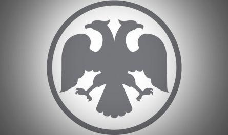 Просветительский вебинар Банка России «Факторинг как современный инструмент пополнения оборотных средств компаний малого и среднего предпринимательства»