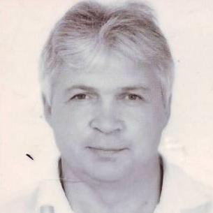 Бердников Юрий Александрович