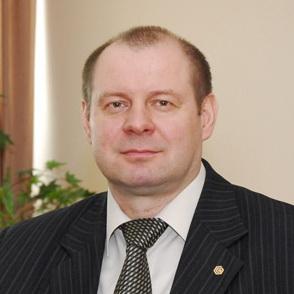 Сироткин Игорь Викторович