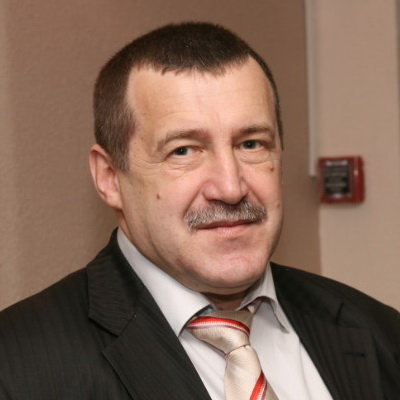 Бутин Александр Евгеньевич